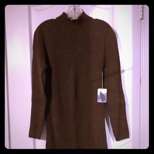 Forever 21 Sweater Dress